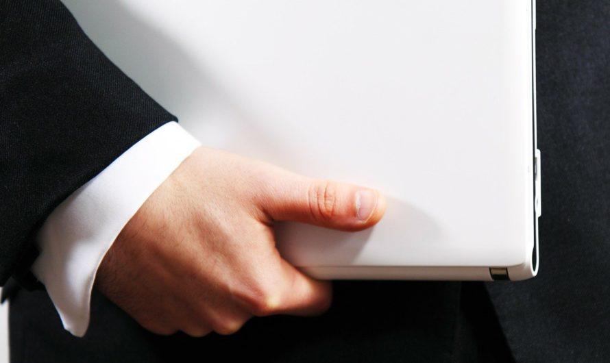 Les pré-requis pour postuler à un emploi de cadre