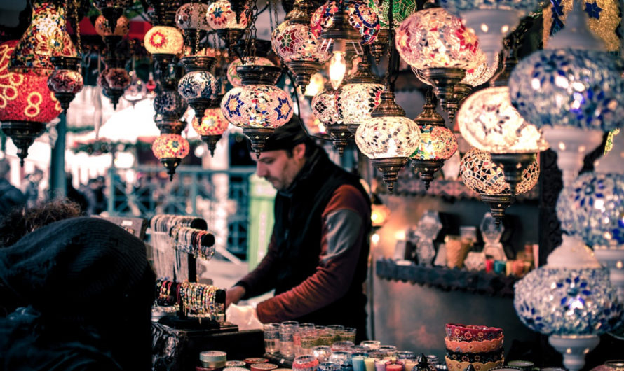 Avez-vous pensé au marketing digital pour votre commerce ?